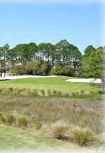 Wexford Plantation Golf Course